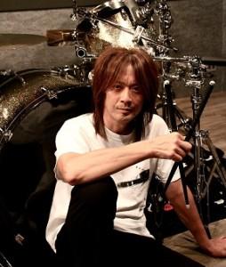 tsuyoshi_kato_no2